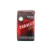 Taragui Energia 500g