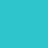 White Flower Lychee Ball (1 szt.)