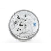 Yiwu Shu Pu-erh