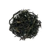 Yunnan Purpurowa Zielona