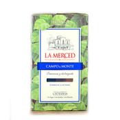 La Merced Campo & Monte 500g