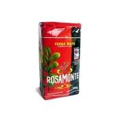 Rosamonte Elaborada 500g