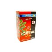 Rosamonte Premium 500g